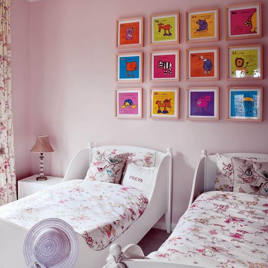 kids bedroom furniture plans free