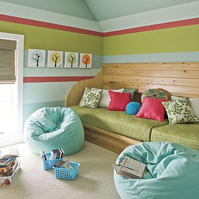 Kids bedroom | Designs by K.Love
