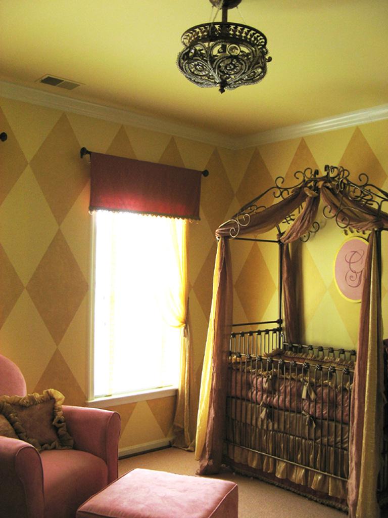 Bedroom   Designs by K.Love