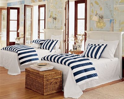 http://kimberlylove.files.wordpress.com/2010/08/twin-beds-nautical_potterybarn.jpg